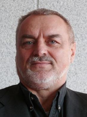 Pavol Procházka