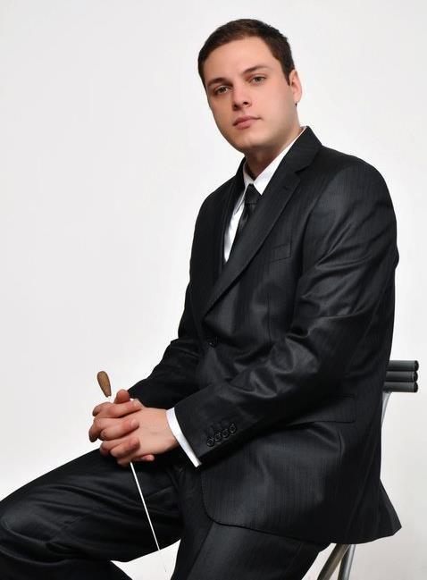 Konstantin Dobroykov
