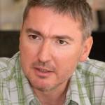 Peter Himič