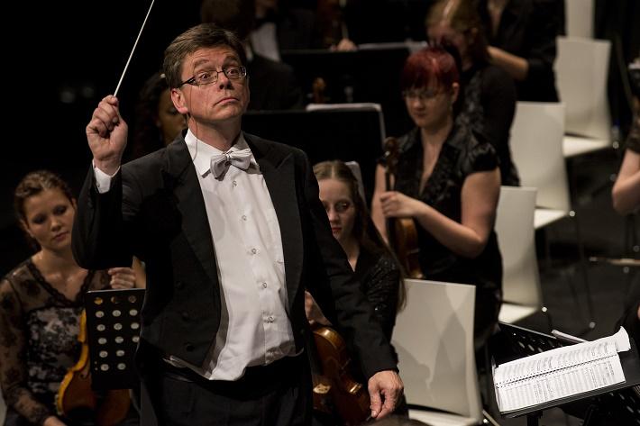 Peter Šumník