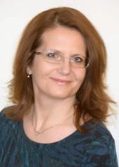 Jana Nagy-Juhászová
