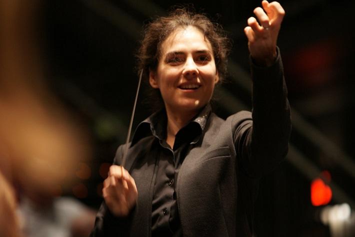 Marzena Diakun