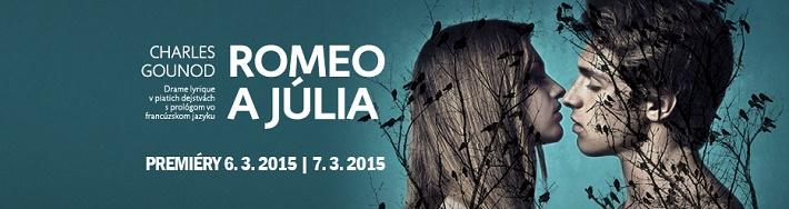 Romeo a Julia_WEB_final