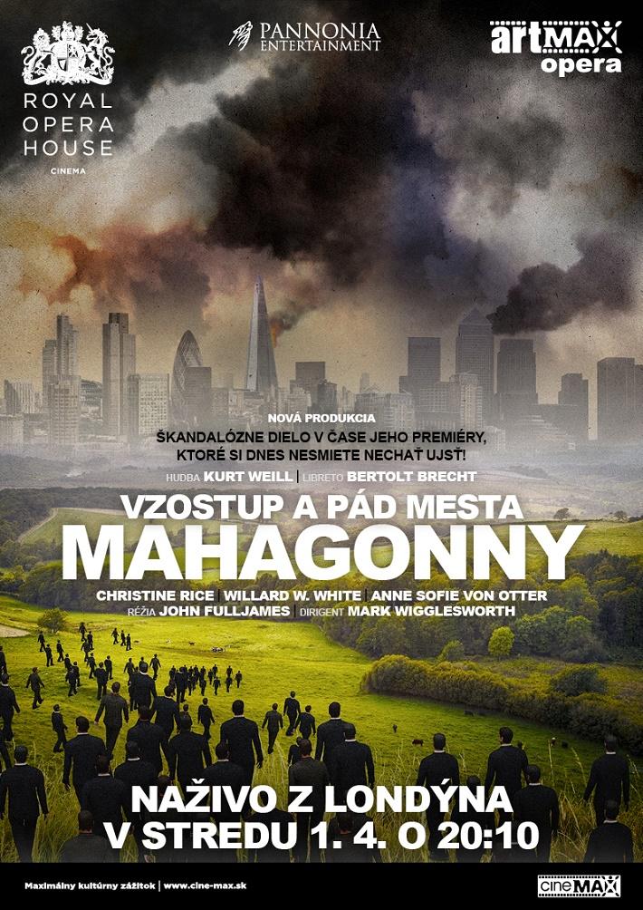 CNMX_mahagony_A4