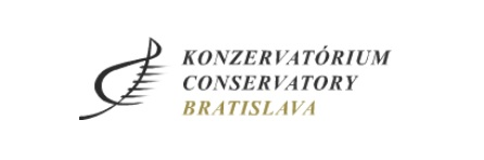 Konzervatórium Bratislava