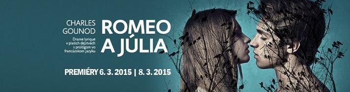 Romeo a Julia_WEB_final_nove