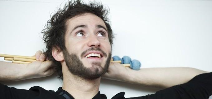 Alexandre Esperet, foto: www.alexandre-esperet.com