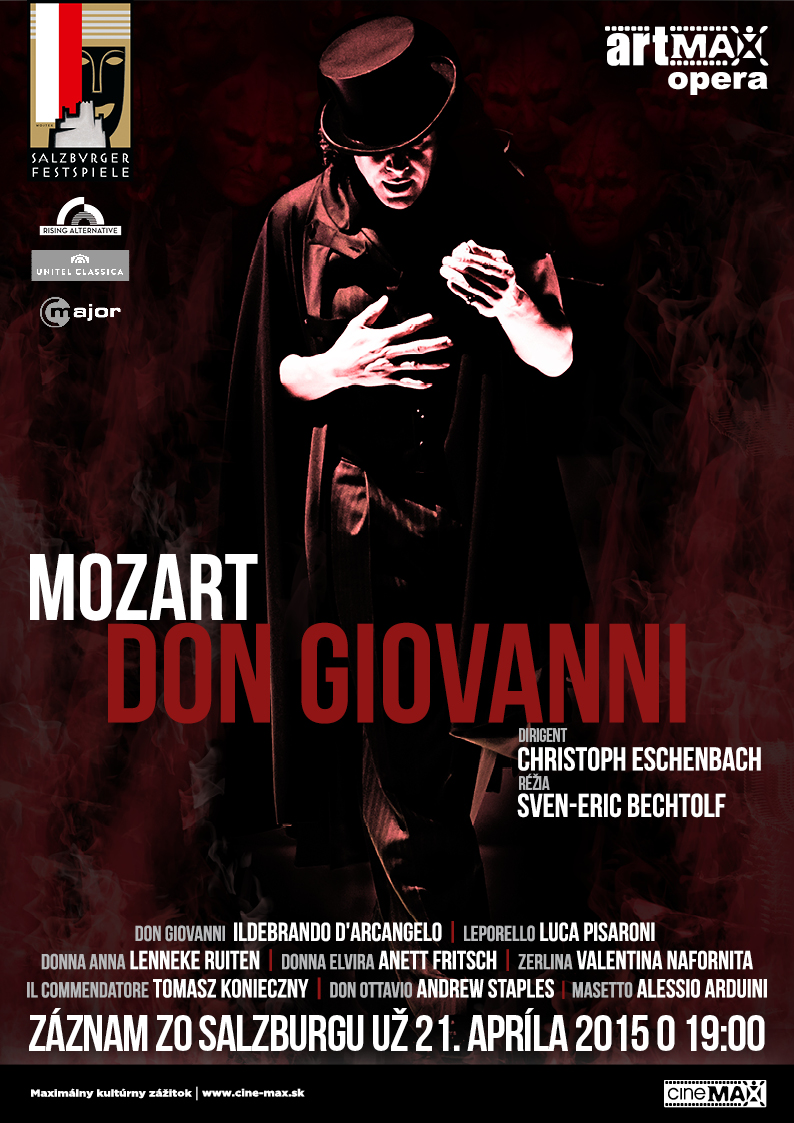 CINEMAX_giovanni_A4