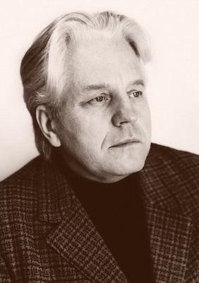 Gerhard Auer, (1925-2002), foto: archív SND