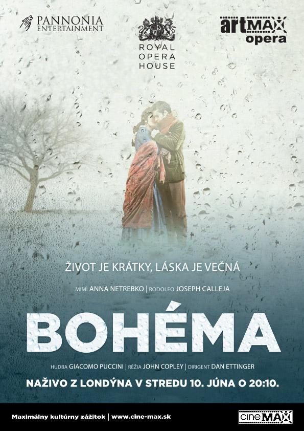 Bohema-A4-WEB