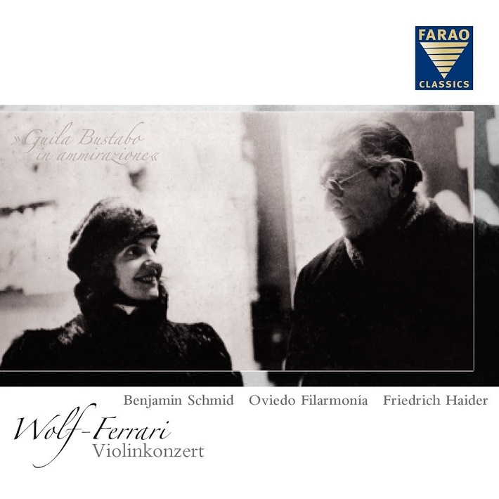 CD Ermanno Wolf-Ferrari