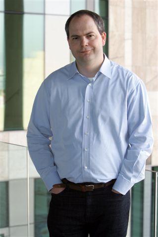 György Vashegyi, foto: Péter Zádor