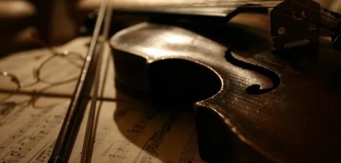 V Banskej Štiavnici bude znieť opäť pekná hudba