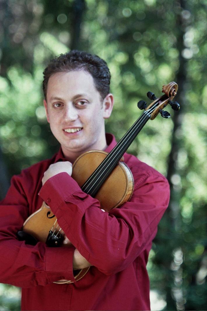 Jozef Horváth