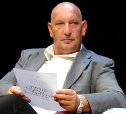 Manfred Schweigkofler
