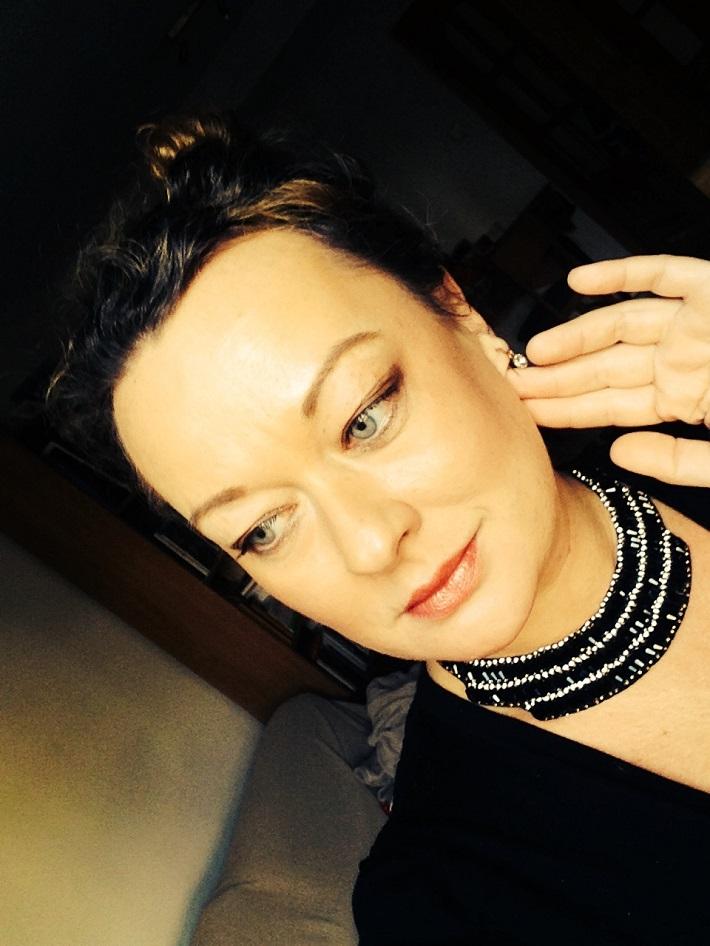 Monika Melcová