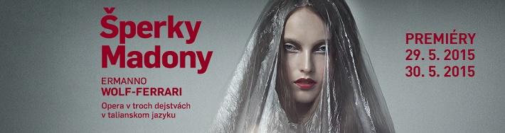 Sperky Madony_web_02