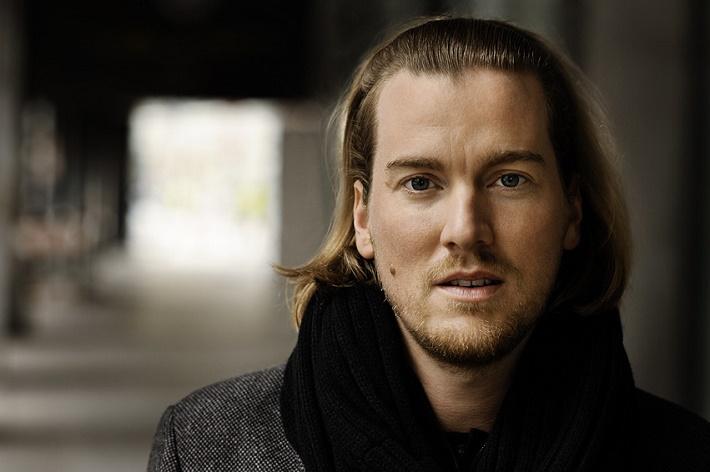 Karsten Januschke