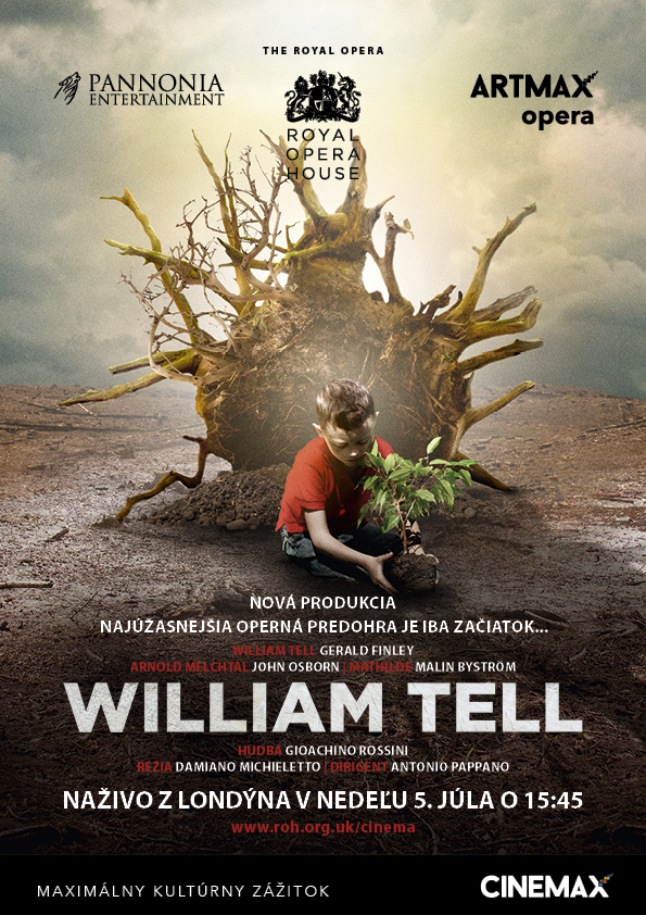William Tell_A4