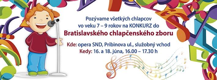 banner_FB_BCHZ.indd