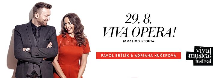 cover-opera