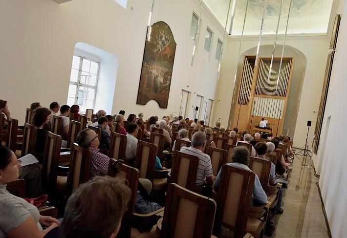 e857c8946 Bratislavský organový festival 2016 predstaví opäť organ trochu inak ...