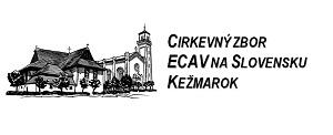 ECAV Kežmarok