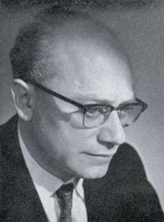 Otakar Kraus, (1909-1980)