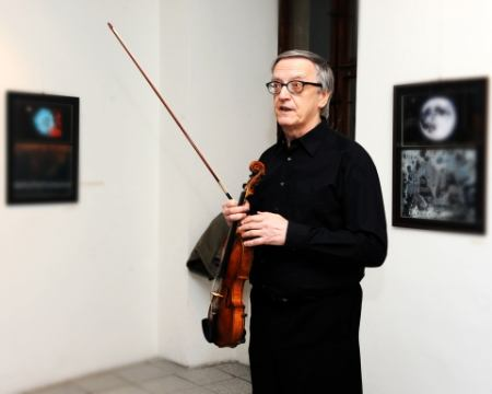 Peter Michalica, foto: Peter Procházka