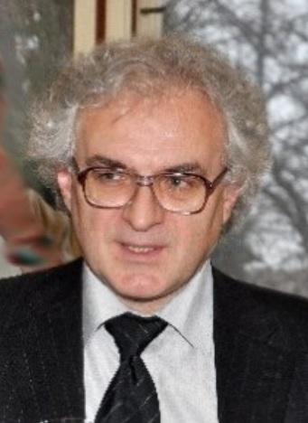 Egon Krák