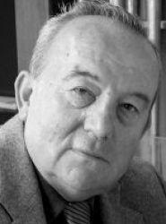 Ivan Sokol, (1937-2005)