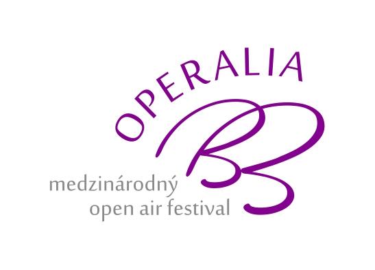 Operalia Banská Bystrica
