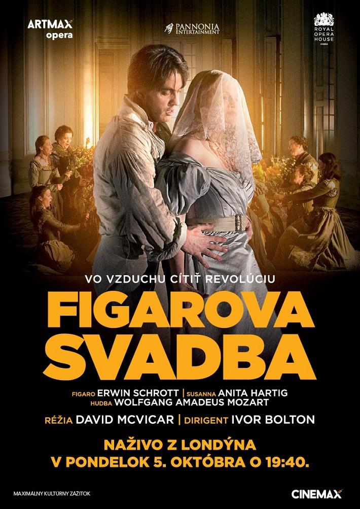 Figarova svadba_A4 CINEMAX