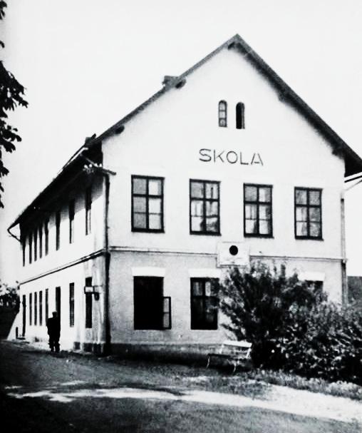 Rodný dom Leoša Janáčka