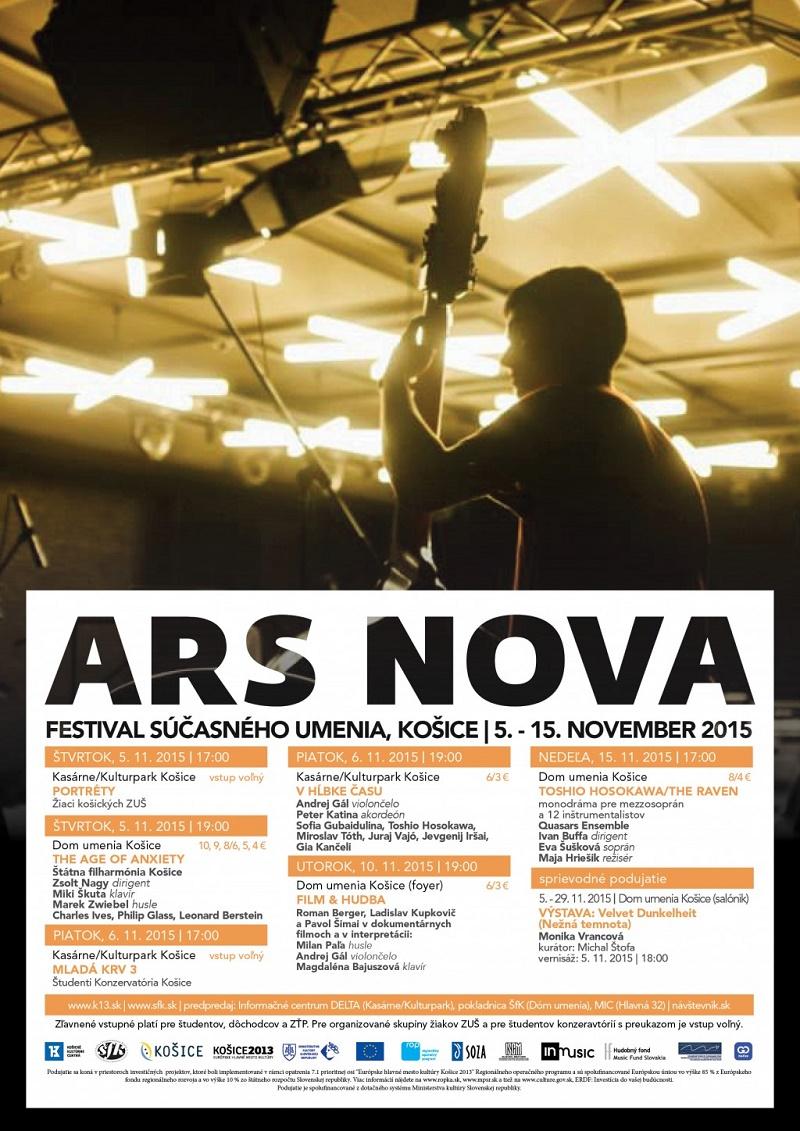 A3_ARS_NOVA 2015