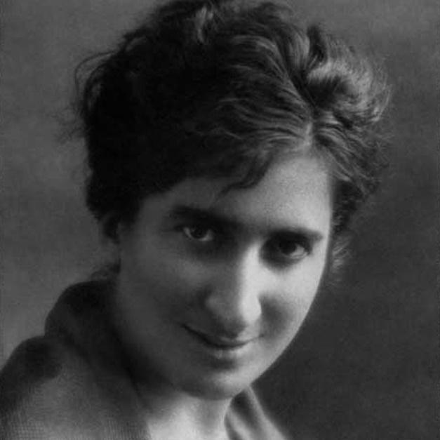 Giulia Manfredi