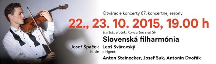 Otvárací-koncert-67.-koncertnej-sezóny-webbanner-990x235