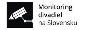 Monitoring divadiel na Slovensku (2)