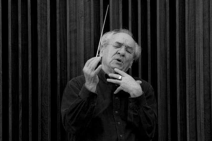 Ondrej Lenárd, foto Tibor Winkler