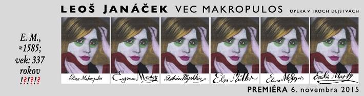 Vec Makropulos_web_02