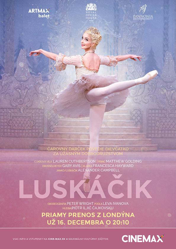 Luskacik_SK_A4