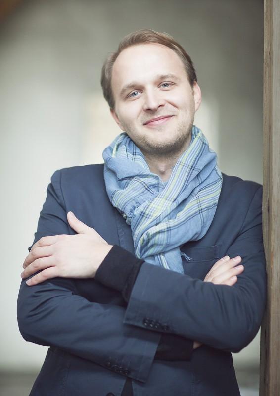 Richard Šveda