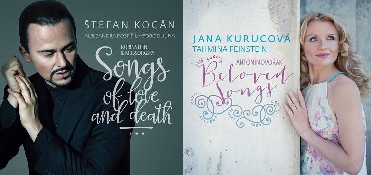 CD Kocán, Kurucová