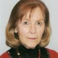 Elena Blahová-Martišová