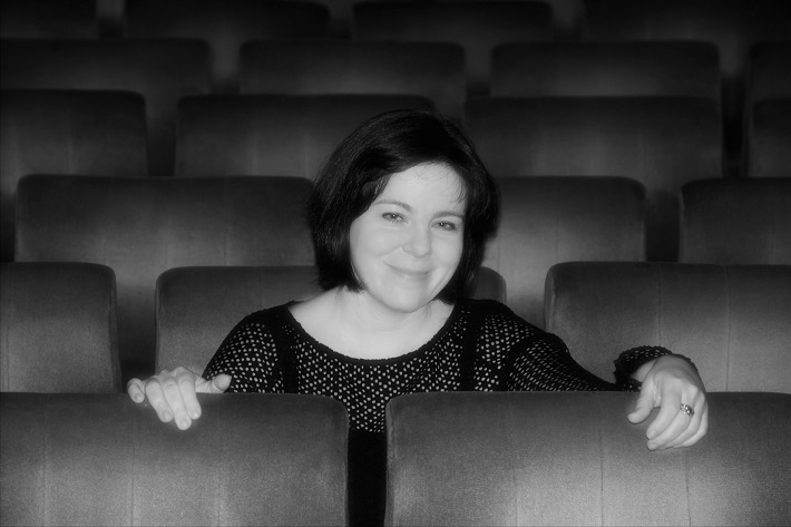Alžbeta Lukáčová v Štátnej opere Banská Bystrica