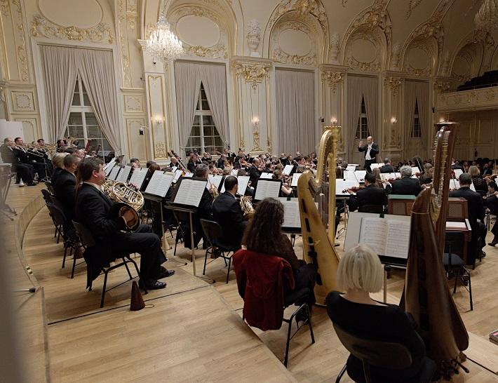 Koncert v Slovenskej filharmónii, 2016, Rastislav Štúr, orchester, SF, foto: Ján Lukáš.jpg