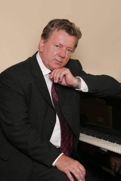 Marián Lapšanský