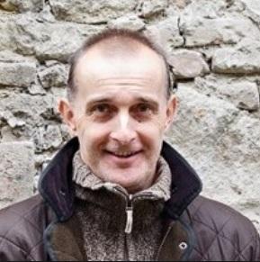 Igor Valentovič