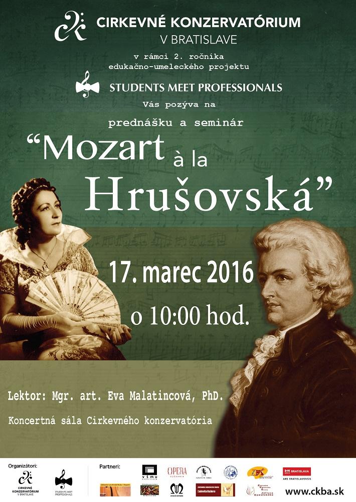 Plagat_Mozart_a_Hrusovska_web-01