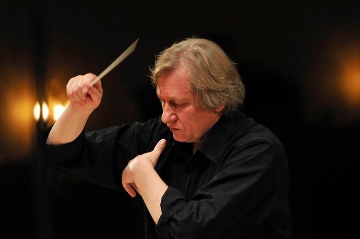 Alexei Kornienko, foto: vogus